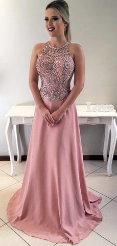 products/Dusty_Rose_Beading_Rhinestone_Open_Back_Prom_Dresses_PD00211-2.jpg