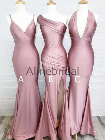 products/Dusty_Rose_Jersey_Mismatched_Simple_Mermiad_Bridesmaid_Dresses_AB4051-1.jpg