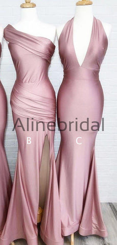 products/Dusty_Rose_Jersey_Mismatched_Simple_Mermiad_Bridesmaid_Dresses_AB4051-2.jpg