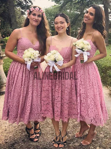 products/Dusty_Rose_Spaghetti_Strap_Lace_Tea_Length_Bridesmaid_Dresses_AB4024-1.jpg