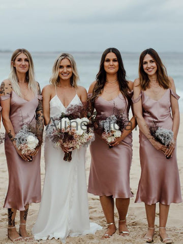 products/Dusty_Rose_Spaghetti_Strap_Off_Shoulder_Knee_Length_Bridesmaid_Dresses_AB4102-1.jpg