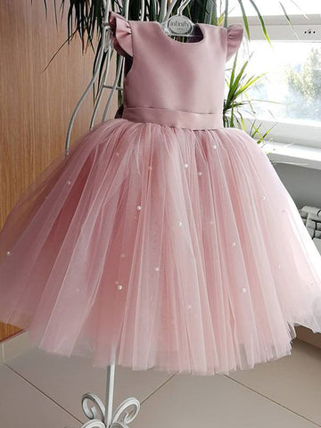 products/Dusty_Rose_Tulle_Beading_Cap_Sleeve_With_Bowknot_Flower_Girl_Dresses_FGS141-1.jpg