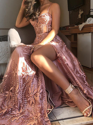 products/Dusty_Rose_Unique_Applique_Spaghetti_Strap_Prom_Dresses_PD00184-1.jpg