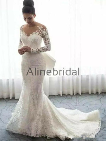 products/ElegantLongSleevesLaceMermaidLongWeddingDresses_1.jpg