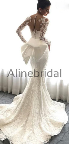 products/ElegantLongSleevesLaceMermaidLongWeddingDresses_2.jpg