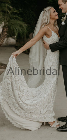 products/ElegantRusticFullLaceGardenFashionLongWeddingDresses_3.jpg