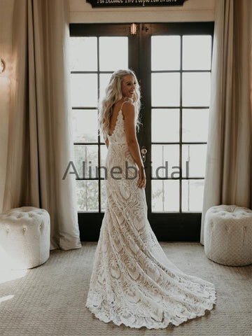 products/ElegantRusticFullLaceGardenFashionLongWeddingDresses.jpg