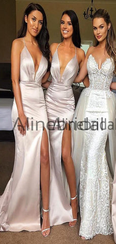 products/ElegantSexySpaghettiStrapShinningSplitMermaidLongBridesmaidDresses_AB4000_1.jpg