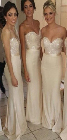 products/ElegantSweetHeartSexyMermaidWeddingPartyLongPrettyCheapBridesmaidDresses_WG81_2.jpg