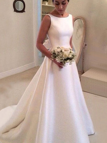 products/Elegant_A-line_Simple_Open_Back_Bowknot_Sweep_Train_Wedding_Dresses_WD0113.jpg