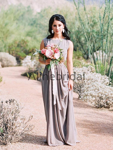 products/Elegant_Chiffon_Sleeveless_Round_Neckline_Simple_Long_Bridesmaid_Dresses_AB4134-1.jpg