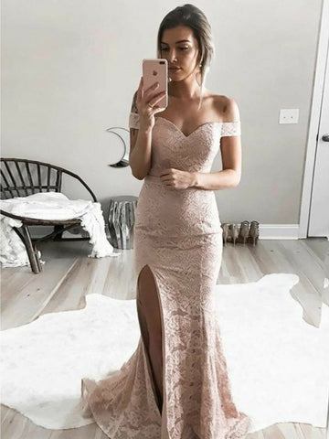products/Elegant_Off_Shoulder_Split_Nude_Lace_Mermaid_Long_Prom_Gown_Dresses_PD00055-1.jpg