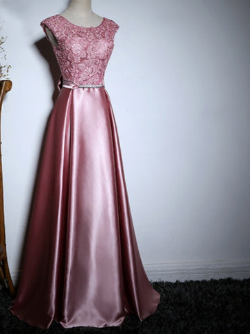 products/Elegant_Purple_Lace_Satin_With_Bow_Knot_V-back_Sleeveless_A-line_Prom_Dresses_PD00021.jpg