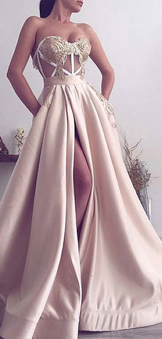 products/Elegant_Satin_Applique_Illusion_Strapless_Prom_Dresses_PD00177-2.jpg