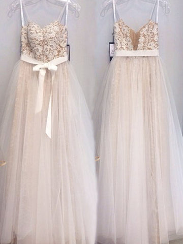 products/Elegant_Spaghetti_Straps_Appliques_Sequins_High_Waist_With_Sash_A-Line_Long_Prom_Dresses._AB1082.jpg