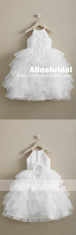 products/Elegant_White_Tulle_Sleeveless_Ruffles_Flower_Girl_Dresses_FGS093-2.jpg