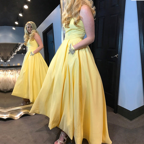 products/Elegant_Yellow_Satin_High_Low_Sleeveless_Simple_Ball_Gown_Long_Prom_Dresses_PD0052.jpg