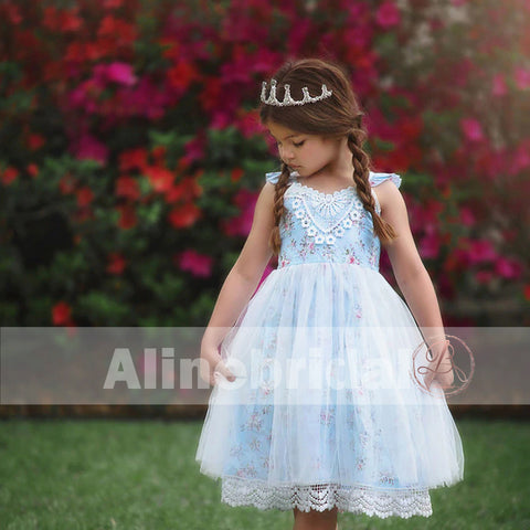 products/Fashion_Blue_Floral_Ivory_Lace_Country_Wedding_Flower_Girl_Dresses_FGS064-1.jpg