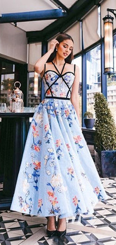 products/Fashion_Blue_Floral_Prints_Criss-cross_Prom_Dresses_PD00171-2.jpg