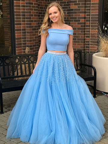 products/Fashion_Blue_Off_Shoulder_Two_Piece_Beaded_Prom_Gown_Dresses_PD00039_289686f2-24ea-4f81-a41c-71f563e1a764.jpg