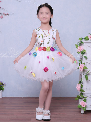 products/Fashion_Embroidery_Colorful_Handmade_Flower_Belt_Lovely_Flower_Girl_Dresses_FGS124-1.jpg