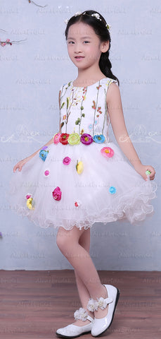 products/Fashion_Embroidery_Colorful_Handmade_Flower_Belt_Lovely_Flower_Girl_Dresses_FGS124-2.jpg