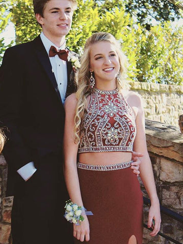 products/Fashion_Gorgeous_Two_Pieces_Burgundy_Sparkly_Beading_Rhinestone_Mermaid_Prom_Gown_Dresses_PD00028.jpg