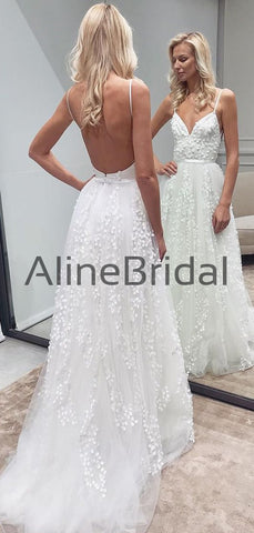 products/Fashion_Lace_Tulle_Spaghetti_Strap_Backless_Beach_Wedding_Dresses_AB1549-2.jpg