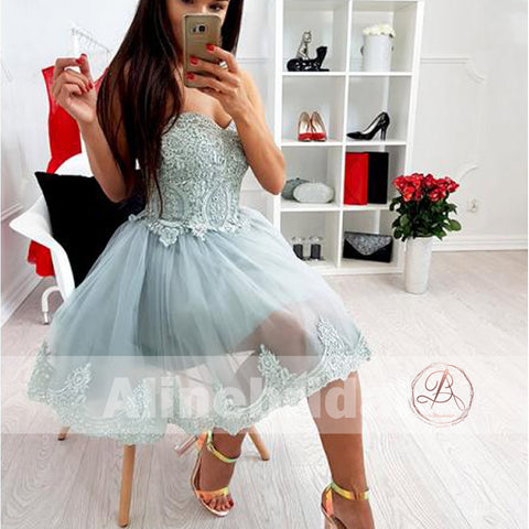 products/Fashion_Tiffany_Blue_Lace_Sweetheart_Strapless_Lace_Up_Back_Homecoming_Dresses_HD0007-1.jpg