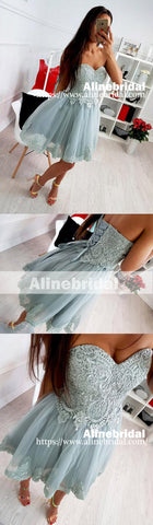 products/Fashion_Tiffany_Blue_Lace_Sweetheart_Strapless_Lace_Up_Back_Homecoming_Dresses_HD0007-2.jpg