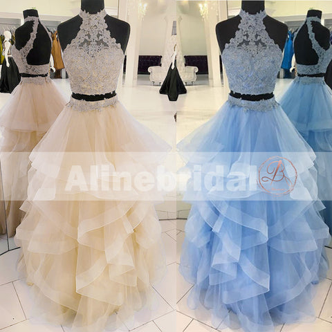 products/Fashion_Two_Piece_Halter_Lace_High_Neck_Ruffles_Skirt_Prom_Dresses_For_Teens_PD00111-1.jpg