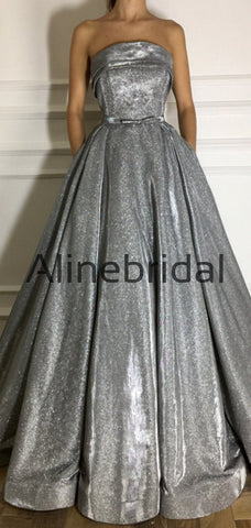 products/FormalStraplessGaySequinLongEveningDressesForPromParty_1.jpg