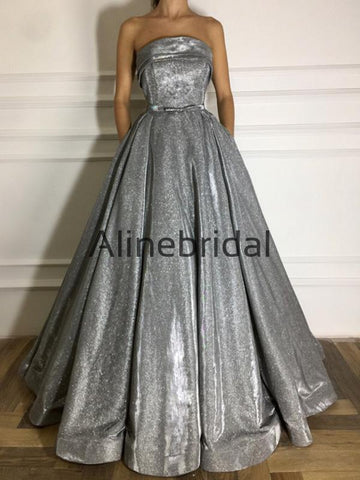 products/FormalStraplessGaySequinLongEveningDressesForPromParty_2.jpg