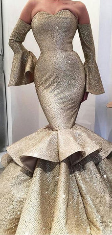 products/Gold_Beading_Satin_Strapless_Long_Sleeve_Mermaid_Formal_Prom_Dresses_PD00227-2.jpg