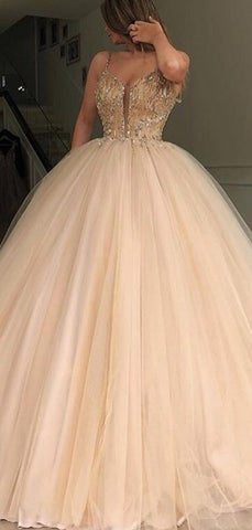 products/Gold_Beading_Tulle_Ball_Gown_Princess_Prom_Dresses_PD00179-2.jpg