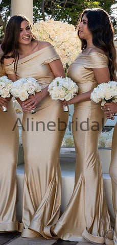 products/Gold_Jersey_Off_Shoulder_Mermaid_Fashion_Bridesmaid_Dresses_AB4065-2.jpg