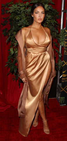 products/Gold_Sapghetti_Strap_Halter_Side_Slit_Sexy_Prom_Dresses_PD00231-2.jpg