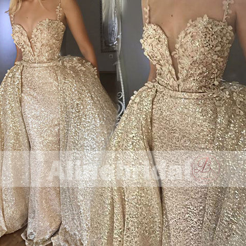 products/Gold_Sequin_Detachable_Over-skirt_Spaghetti_Strap_Bling_Prom_Dresses_PD00095-1.jpg