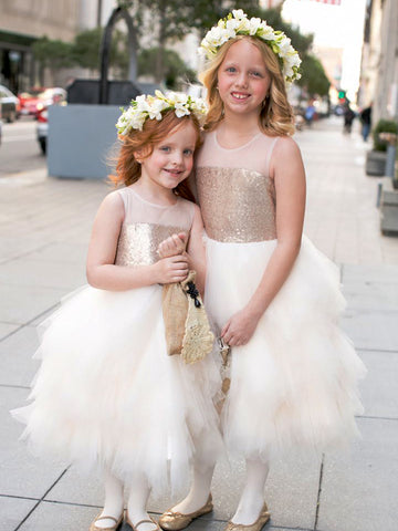 products/Gold_Sequin_Ivory_Ruffles_Tulle_Cute_Flower_Girl_Dresses_FGS112-1.jpg
