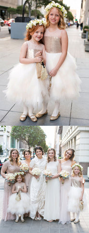 products/Gold_Sequin_Ivory_Ruffles_Tulle_Cute_Flower_Girl_Dresses_FGS112-2.jpg