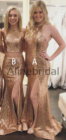 products/Gold_Sequin_Mismatched_Halter_Mermaid_Bridesmaid_Dresses_AB4067-2.jpg