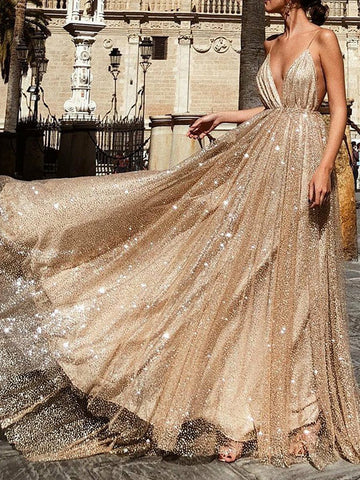 products/Gold_Sequin_Spaghetti_Strap_Backless_Shiny_Prom_Dresses_PD00178-1.jpg