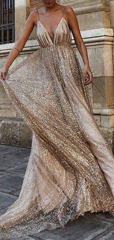 products/Gold_Sequin_Spaghetti_Strap_Backless_Shiny_Prom_Dresses_PD00178-2.jpg