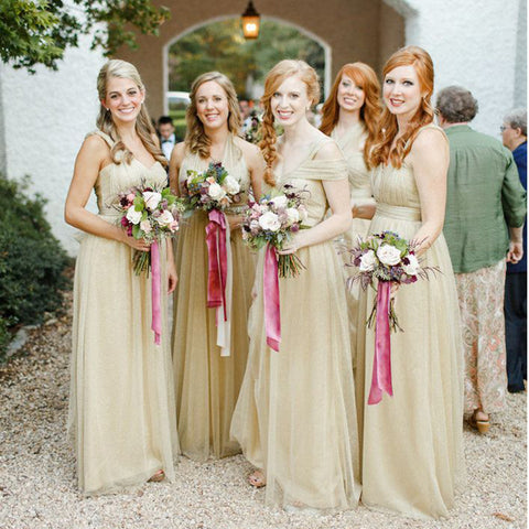 products/Gold_Tulle_Convertible_Sleeveless_Sweetheart_Elegant_Long_A-line_Bridesmaid_Dresses_WG200.jpg