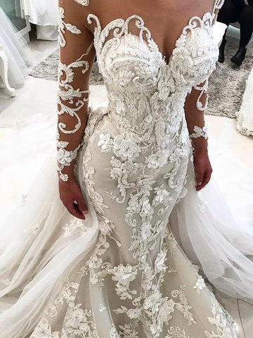 products/Gorgeous_Appliques_Mermaid_Long_Sleeve_Wedding_Dresses_AB1500-1.jpg
