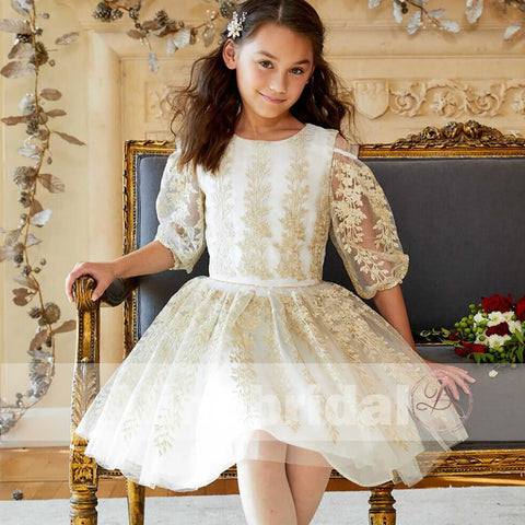 products/Gorgeous_Gold_Lace_Organza_Half_Sleeve_Cute_Flower_Girl_Dresses_FGS087-1.jpg