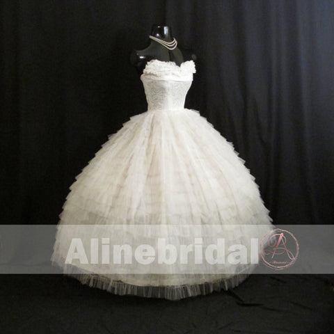 products/Gorgeous_Ivory_Lace_Pleating_Tulle_Sweetheart_Strapless_Homecoming_Dresses_HD0005-1.jpg