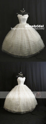 products/Gorgeous_Ivory_Lace_Pleating_Tulle_Sweetheart_Strapless_Homecoming_Dresses_HD0005-2.jpg