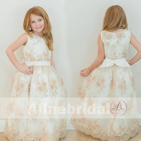 products/Gorgeous_Lace_With_Sequins_Sleeveless_Long_Flower_Girl_Dresses_FGS081-1.jpg