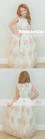 products/Gorgeous_Lace_With_Sequins_Sleeveless_Long_Flower_Girl_Dresses_FGS081-2.jpg